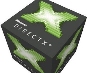 DirectX 11 optimises for multithreading and GPGPU