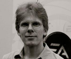 John Carmack: Steve Jobs hates games