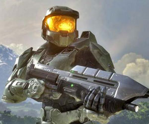 Rumour: Gearbox developing Halo 4