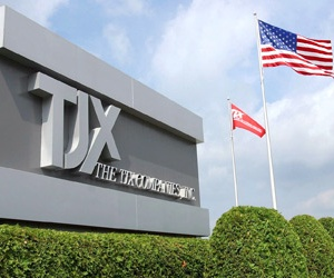 TJX crackers charged