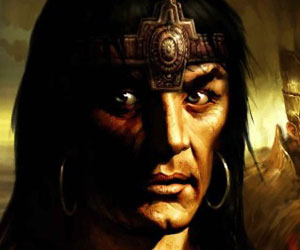 Age of Conan 360 still planned