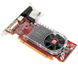 Amd 4550 Driver Download