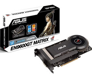 Asus Maximus II Formula Winners Announced