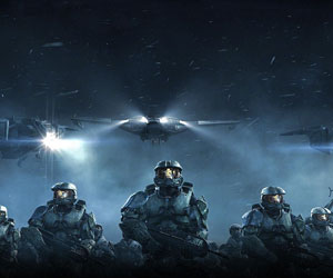Microsoft closes Halo Wars developer