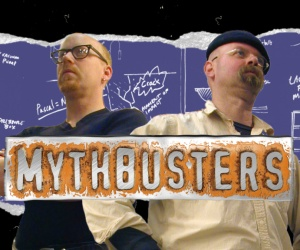 Mythbusters RFID episode banned