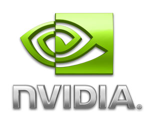 Nvidia faces class action suit for GPU failures