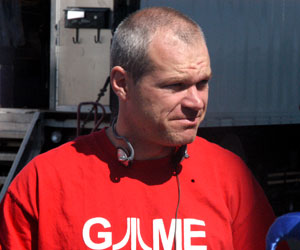 Uwe Boll announces new videogame