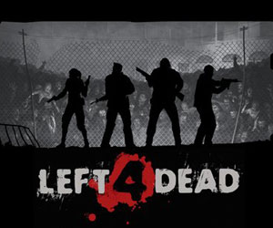 Valve: Left4Dead demo coming to PC and 360