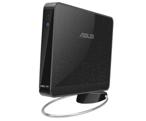 Asus ships malware with Eee Boxes