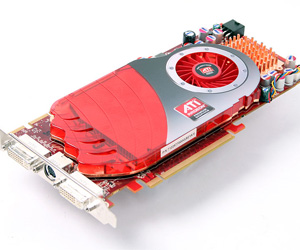 Confirmed: Some ATI Radeon HD 4830s are gimped