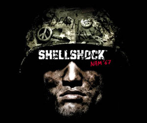 Eidos to make Shellshock sequel