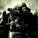 Fallout 3 DRM  detailed