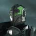 Hellgate: London closure dated