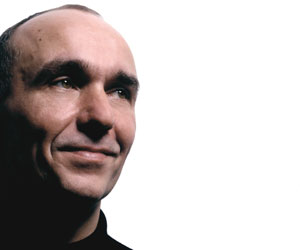 Molyneux: PC gaming is 'in tatters'
