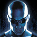 New Riddick game next Spring