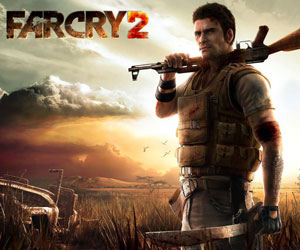 Nvidia GPUs support DX10.1 features in Far Cry 2