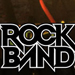 Rock Band 2 out before Christmas?