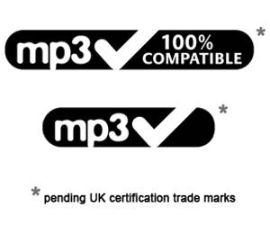 "ERA launches ""MP3 Compatible"" scheme"