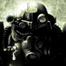 Fallout 3 modder tools, DLC dated