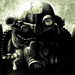 Fallout 3 outsells all previous Fallout games