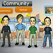 Microsoft: We invented avatars
