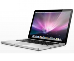 New MacBooks enforce HD DRM