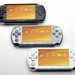 Sony refuses to comment on PSP2