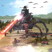 Square Enix to publish Supreme Commander 2
