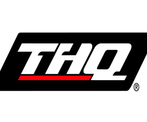 THQ lays off 250 staff, posts losses