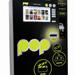 UK to get PS3 vending machines