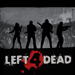 Valve publishes Left4Dead public achievements