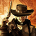 Warhound delayed by Call of Juarez developer