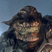 3D Realms releases new Duke Nukem Forever image