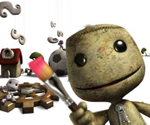 LittleBigPlanet sales continue to disappoint