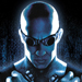 New Riddick game coming in 2009