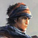 Prince of Persia PC is DRM-free