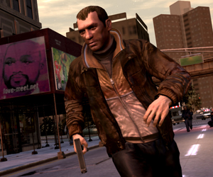 Rockstar rushes to fix GTA IV PC issues