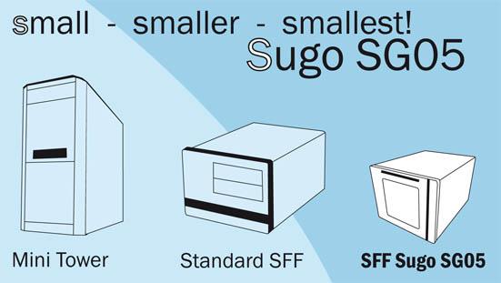 small-smaller-smallest%20Sugo%20SG05.jpg