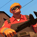 Team Fortress 2 update incoming
