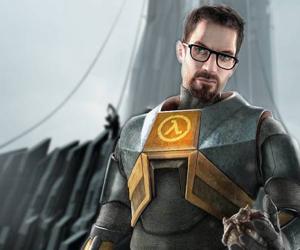 Valve releases Half-Life sales figures