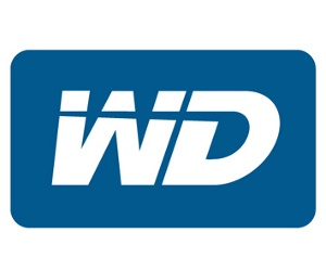 Western Digital announces job cuts