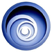 Woolworths closure to cost Ubisoft £1.3m
