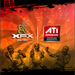 XFX jumps into bed with AMD