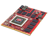 AMD launches ATI Mobility Radeon HD 4000 series