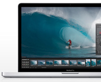 Apple limps away from MacWorld