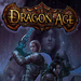 BioWare announces Dragon Age prequel novel