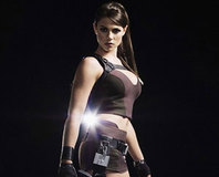 Eidos to redesign Lara Croft