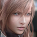 No Final Fantasy XIII in Europe, US this year
