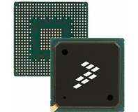 Freescale to launch netbook CPU