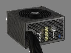 Hiper Press Release: Hiper launches first model of new PSU series: S625 80PLUS Bronze certified!
